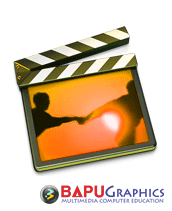 video_editing_logo