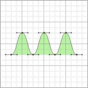 pen-tool-example8