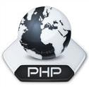 PHP Course In Delhi