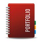 portfolio-services.png