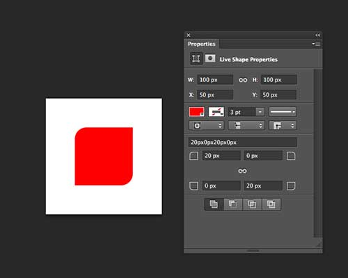 rounded-rectangle-tool-example
