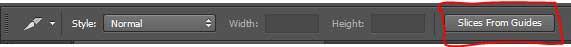 slice-tool-example4