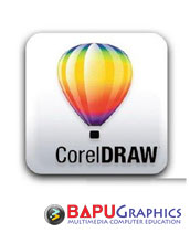 workshop-corel-logo
