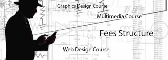 Graphics Design Course Fees Web Design Course Fees In Delhi