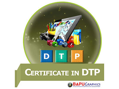 Learn Government Certified Graphic Design And Web Design Courses