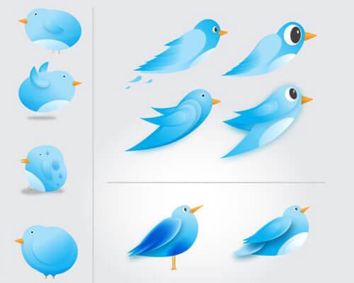 digital-illustrations-1