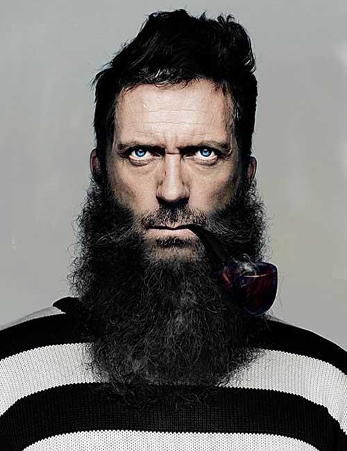 make-beard-1