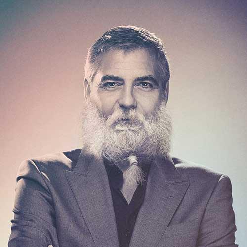 make-beard-2