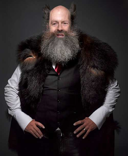make-beard-3