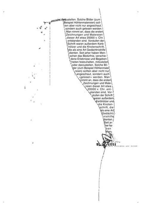 typography-6