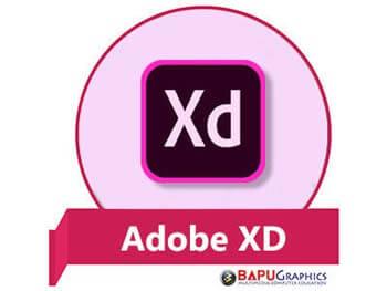 adobe xd course