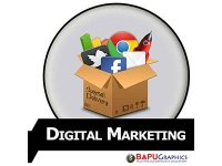 digital-marketing-course-icon.jpg