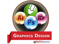 graphic-design-course-icon.jpg
