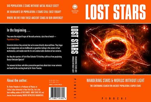 Book-Cover-1a