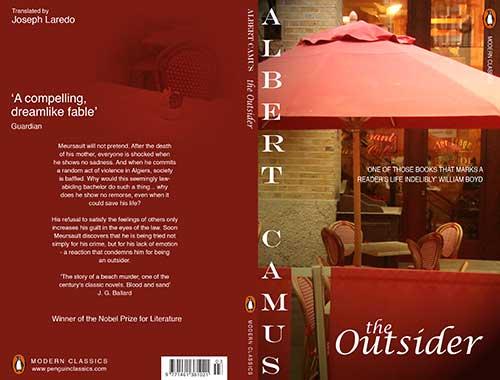 Book-Cover-3a