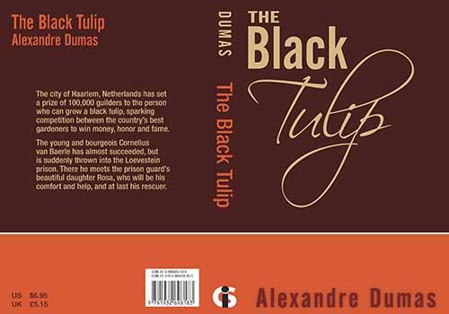 Book-Cover-4a