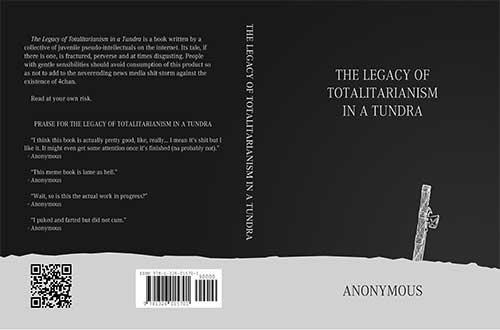 Book-Cover-5a