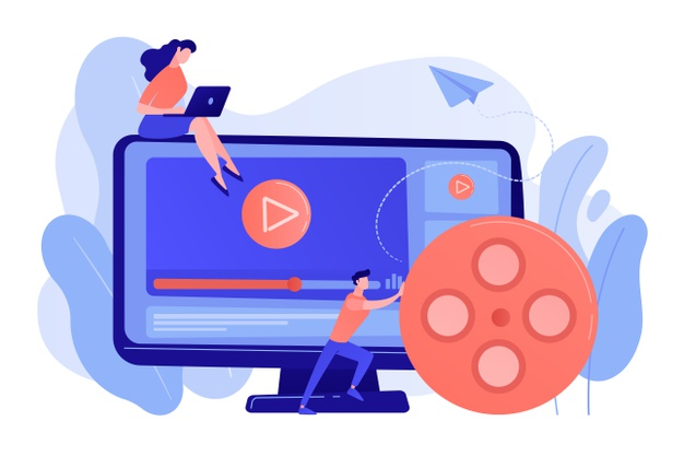 Digital Marketing Course With Video Editing Skills