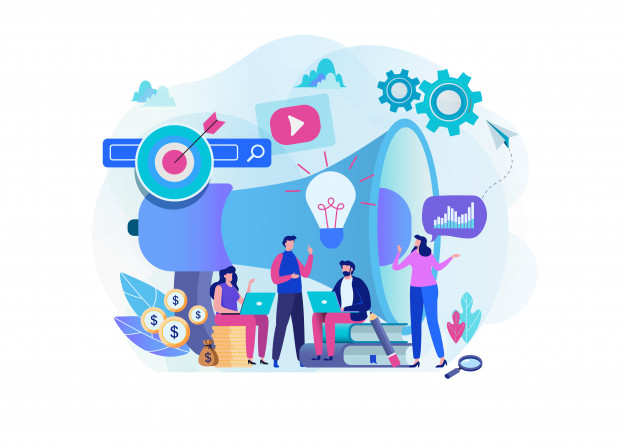 Learn Digital Marketing Course With Technical Skills