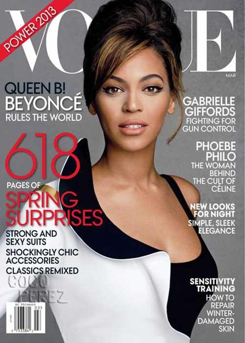 Magazine-cover-5