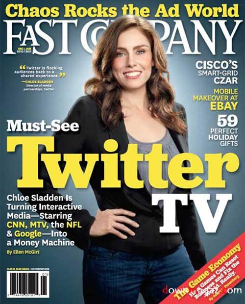 Magazine-cover-6