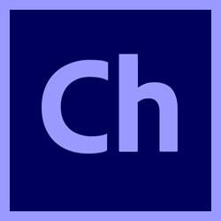 Adobe Character Animator course in rohini delhi