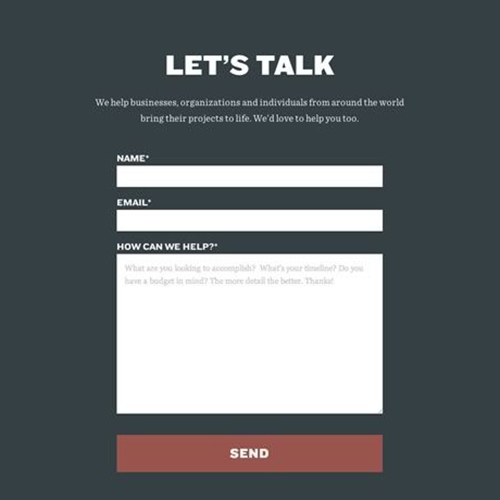 contact-form-design-1a.jpg