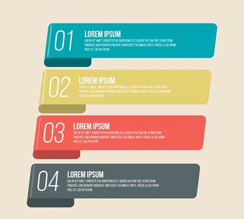 inforgraphic-2