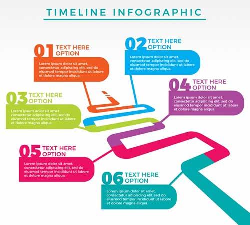 inforgraphic-3