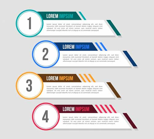 inforgraphic-9