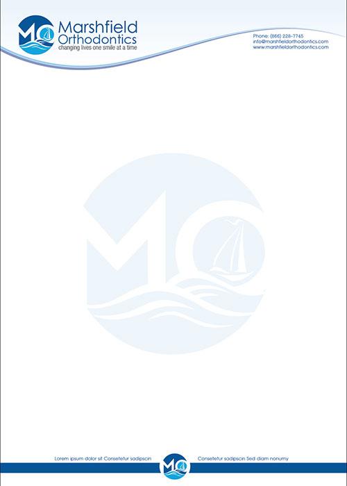 letterhead-13a.jpg