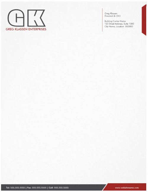 letterhead-14a.jpg