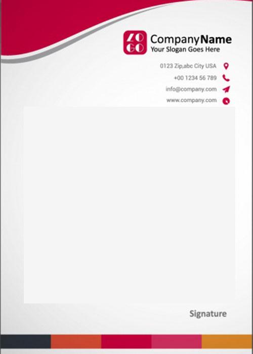letterhead-3a.jpg