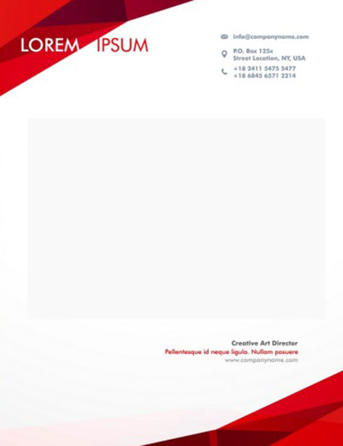 letterhead-4a.jpg