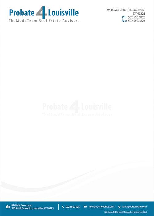 letterhead-7a.jpg