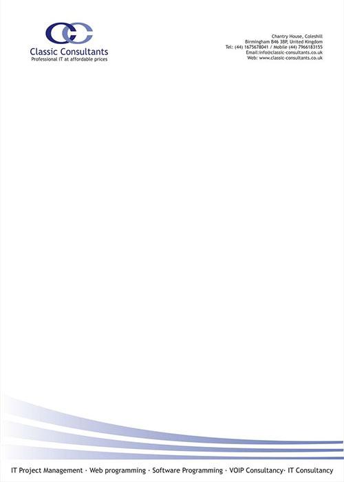 letterhead-8a.jpg