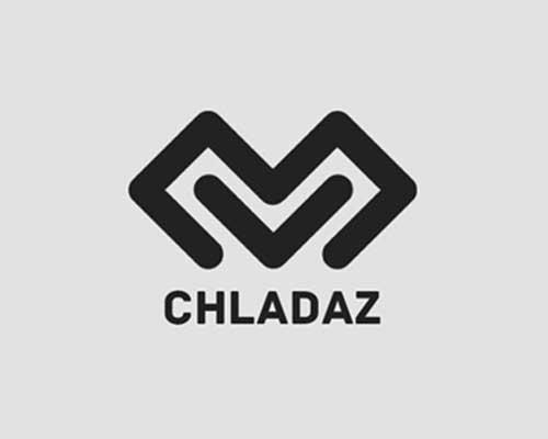 logo-design-worksheet-5