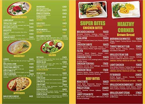 menu-design-10a.jpg