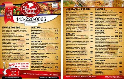 menu-design-11a.jpg