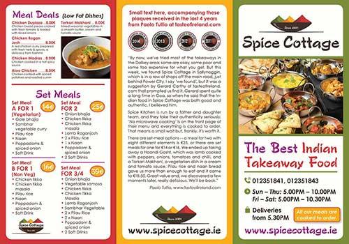 menu-design-12a.jpg