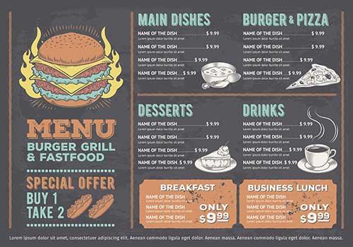 menu-design-13a.jpg