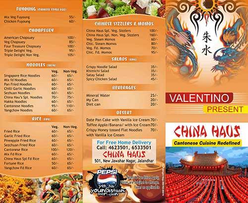 menu-design-14a.jpg