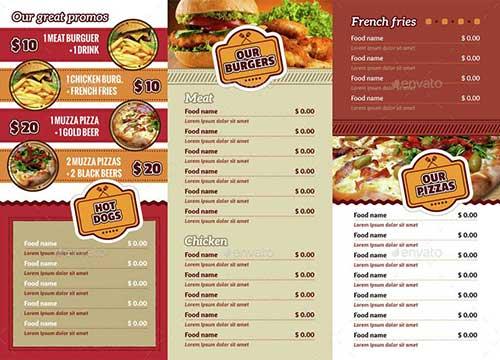 menu-design-15a.jpg