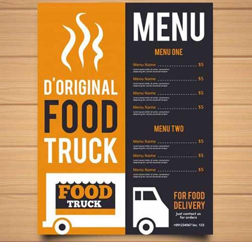menu-design-4a.jpg