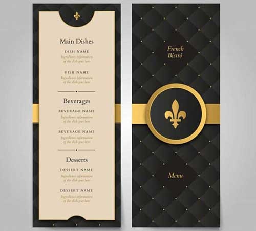 menu-design-5a.jpg