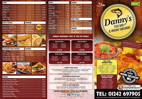 menu-design-6a.jpg