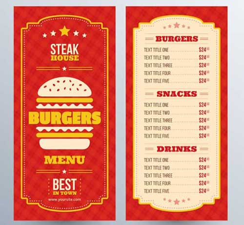 menu-design-7a.jpg