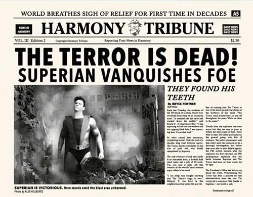 newspaper-4