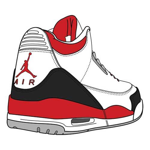 shoe_design1