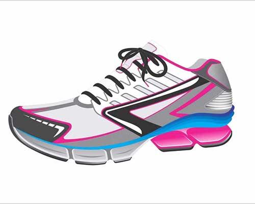 shoe_design5